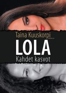LOLA_KANSI_2isompi koko.indd